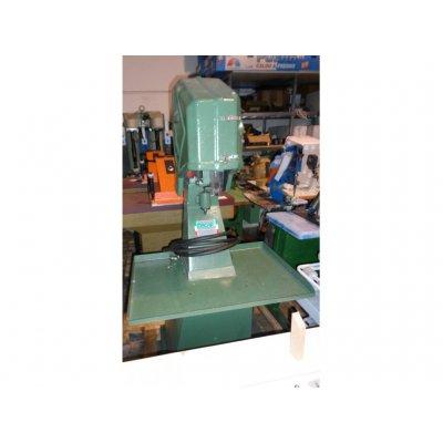 Montafianchi pneumatica Torti 463