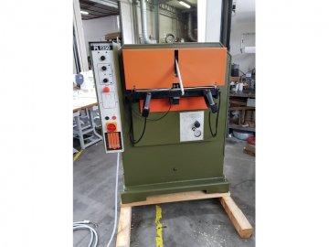 Placcatrice Atom PL1250